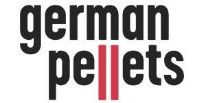 German Pellets